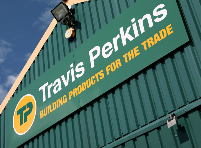 travis-perkins