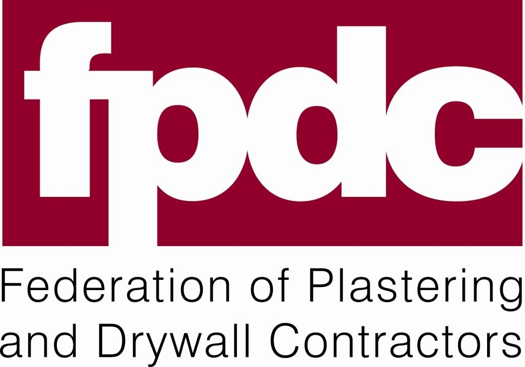 FPDC_logo