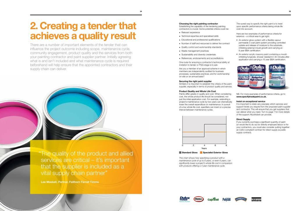OJEU Brochure p3-4