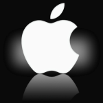 The Plasterers Forum Apple App