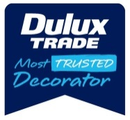 Dulux Trade Most Trusted Decorators Announced