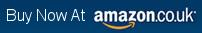Buy Now From Amazon