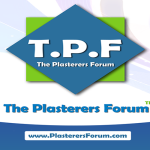 The Plasterers Forum App