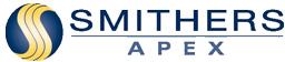 Smithers Apex logo