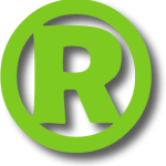 TPF Trademark