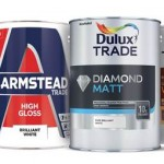 Akzonobel Makes Unprecedented Investment In Trade Brands