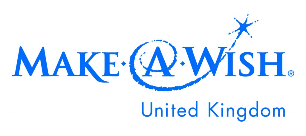 The Plasterers Forum & Make-A-Wish Foundation