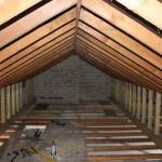 Our Loft Conversion