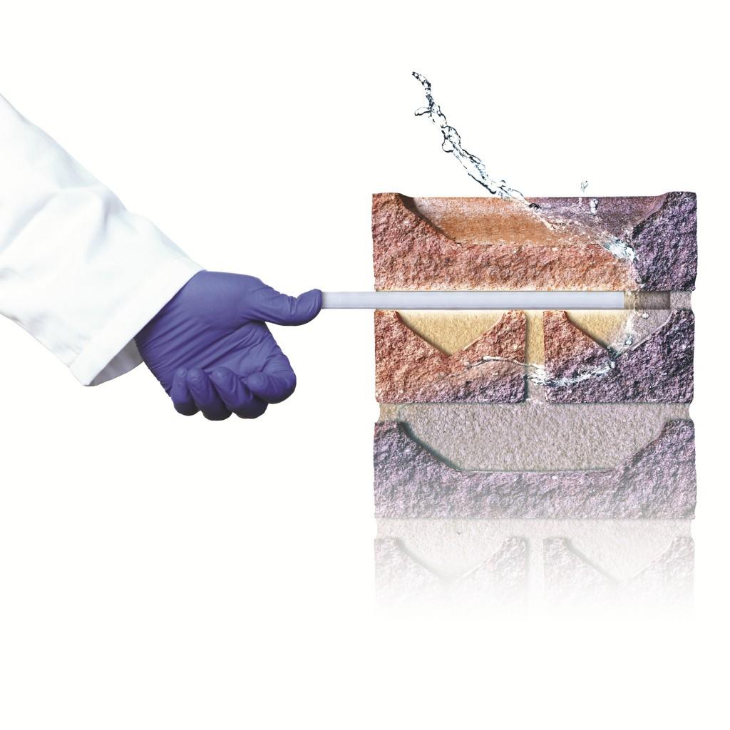 Safeguard Europe Dryrod