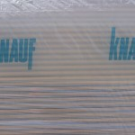 Knauf Supports The Plasterers Forum