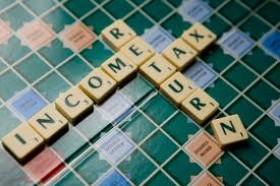 BetterTax Plasterers Tax