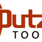 Putz Tools