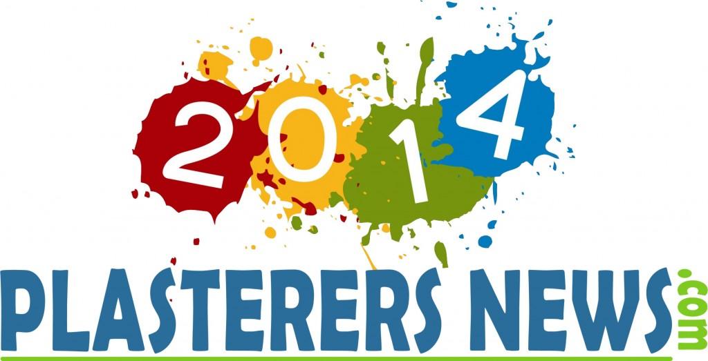 Plasterers News