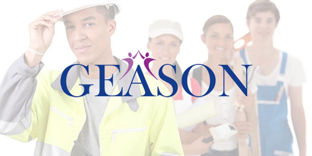 Geason Apprenticeships