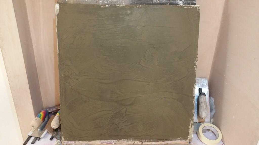 Michael Angelo Classic Venetian Plaster