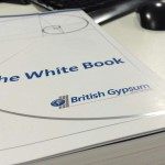 British Gypsum White Book