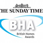 Uk Construction Week To Host The Best Of British Homes