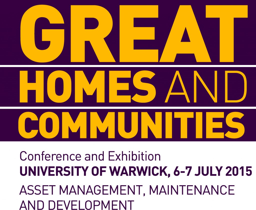 Great Homes and Communities FINAL