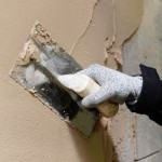 British Gypsum Searches For Uk's Top Installers