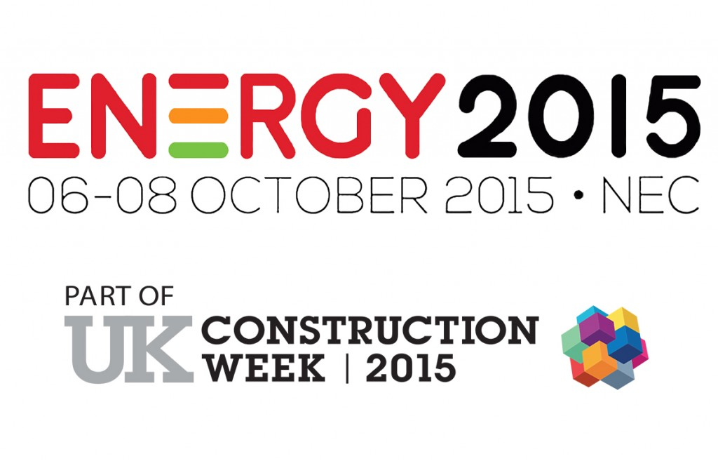 Leader Of The Green Party To Speak At Energy 2015