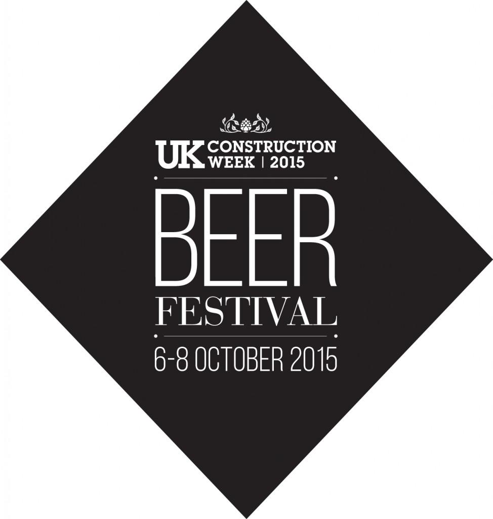 Beer_Fest_logo