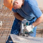 Tradesmen Set To Profit At Uk Construction Week
