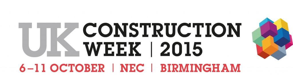 Tradesmen Set To Profit At Uk Construction Week