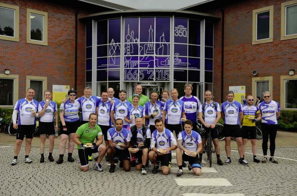 Tour De Jewson-3031