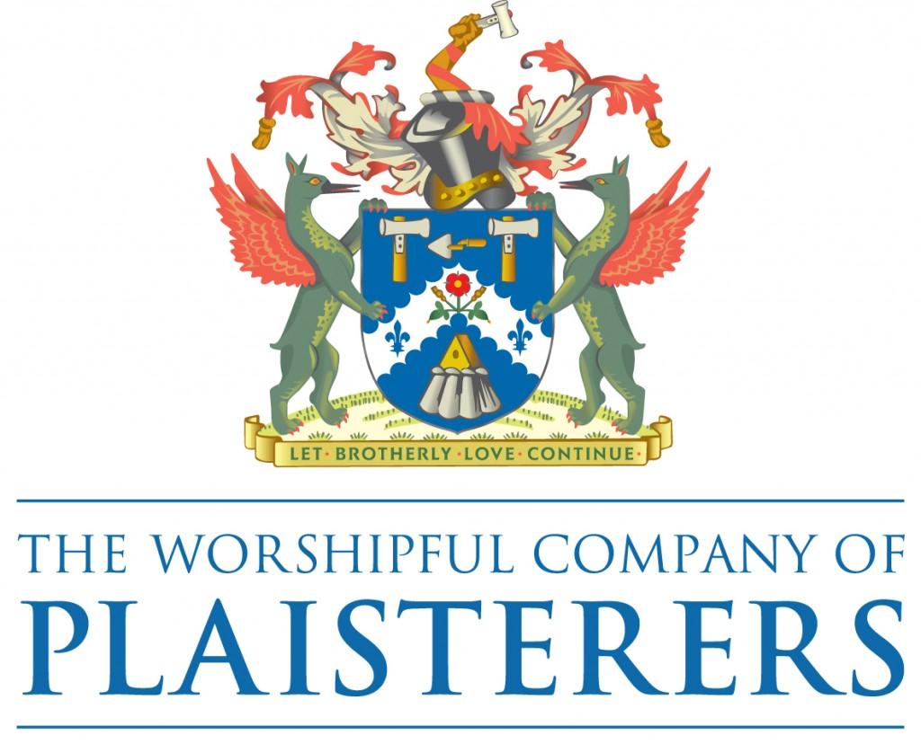PLAISTERERS CREST