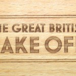 Bake Off Gets The Thumbs Up From Builders