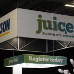 Jewson Juice
