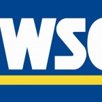 Jewson Starts Search For Uk's Best Young Tradesperson