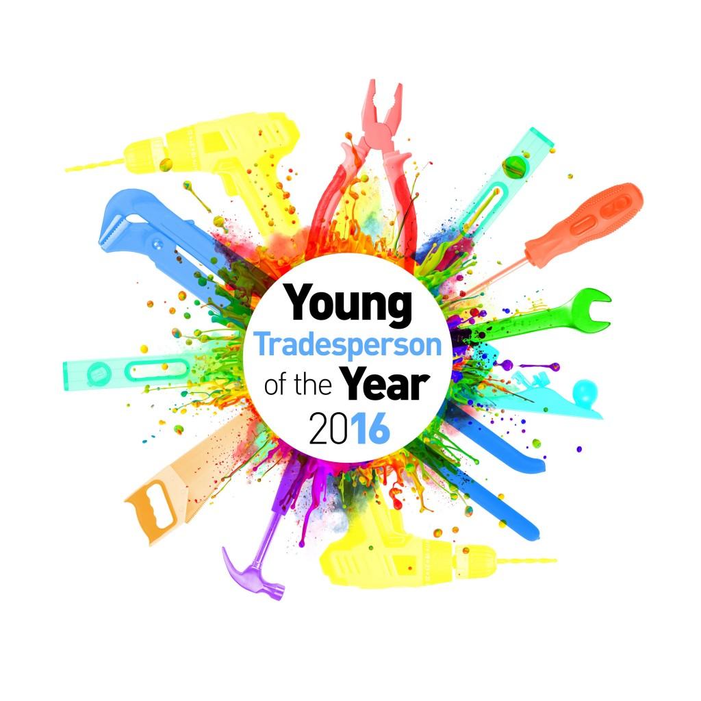 YTOTY logo