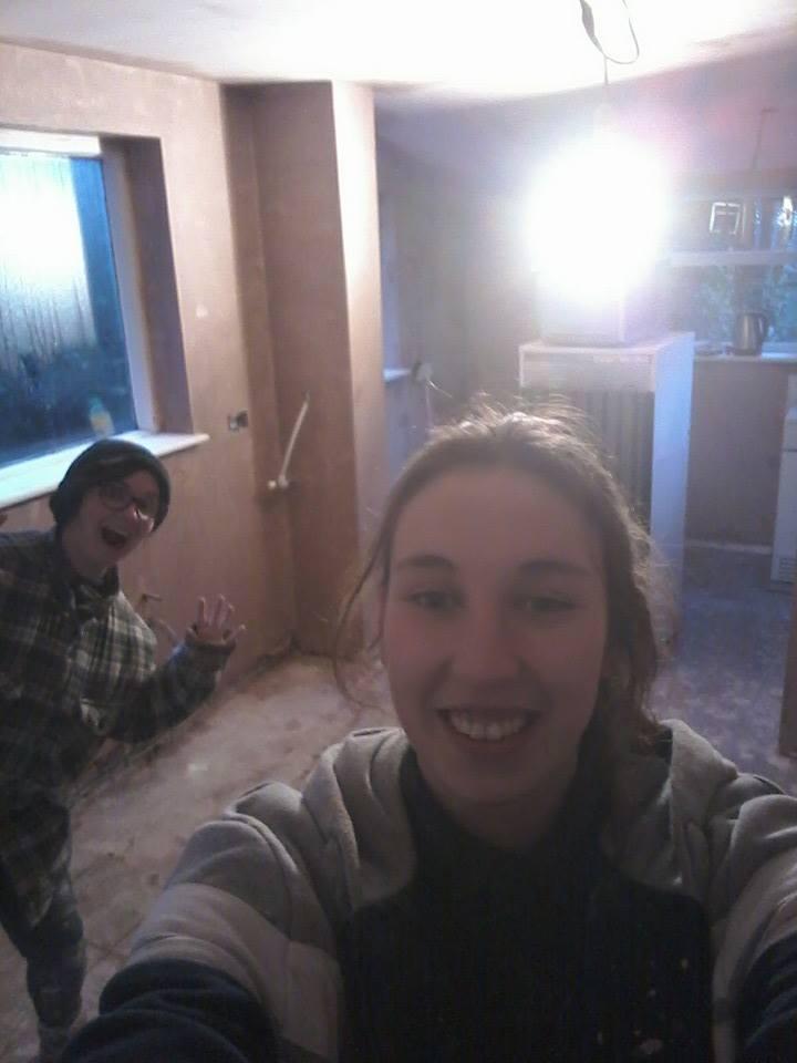 naomi and jess at work (1)