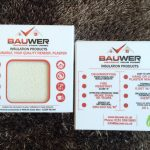 Bauwer Sample