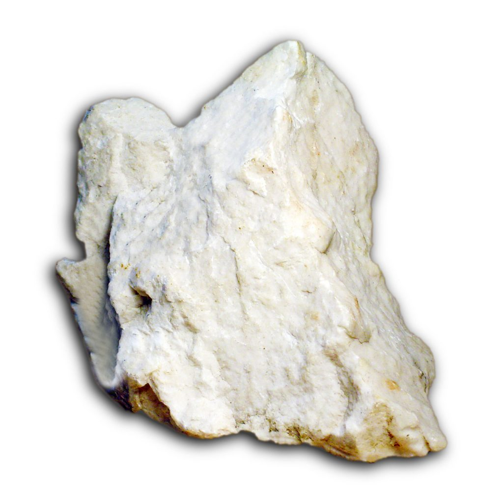What is Gypsum