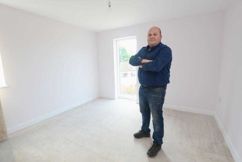 Rob Wyman Homes_1