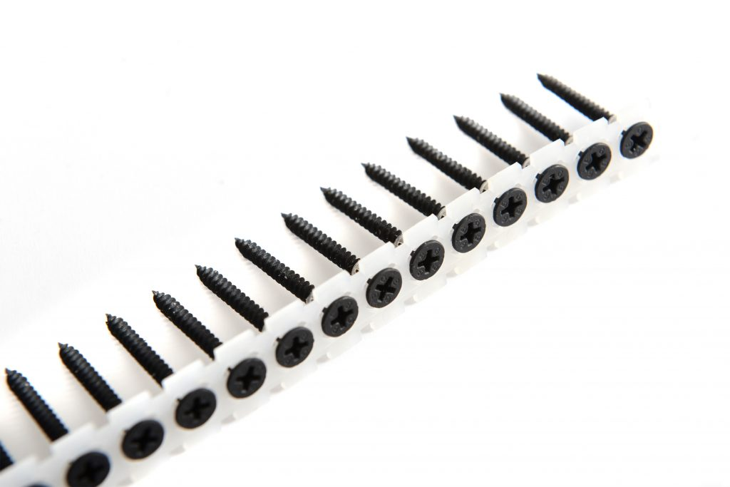 collated-screws