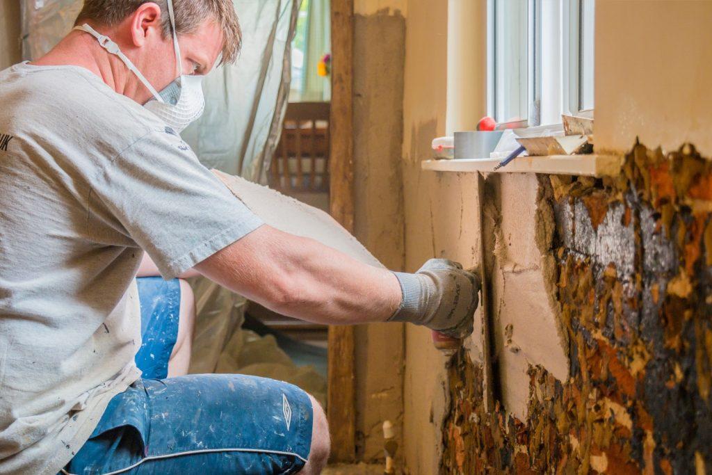 safeguard-yougov-damp-survey-september-2016-dryzone-damp-resistant-plaster