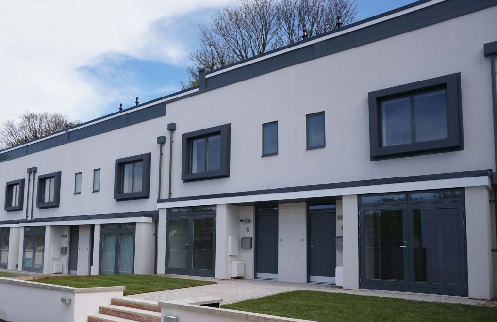 web640-weber-monocouche-render-for-brighton-homes