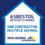Mick George Ltd goes EnvironmentalMick George Ltd goes Environmental