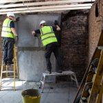 Safeguard Drybase Flex Moorside