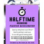 Halftime 4Bonding