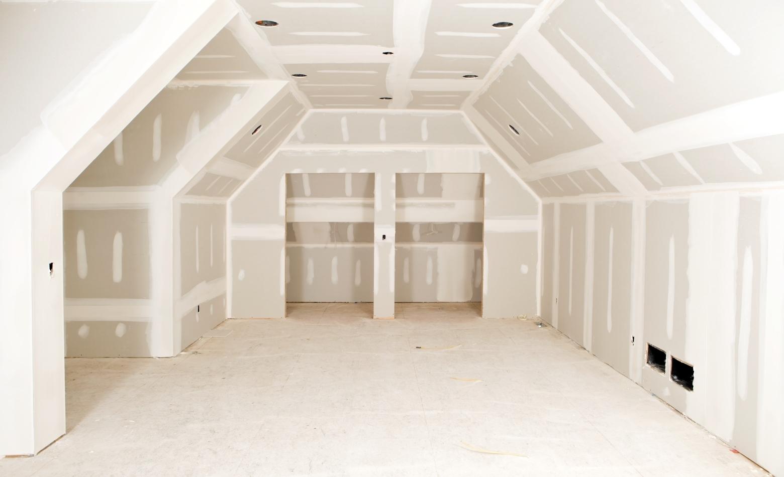 Drywall-vs-Plaster.jpg